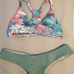 Midori bikini
